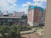 1-ка в новом доме с соц ремонтом, Продажа квартир в Оренбурге, ID объекта - 320551870 - Фото 7