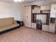 Квартира, ул. Карла Либкнехта, д.11