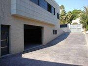 Продажа дома, Валенсия, Валенсия, Продажа домов и коттеджей Валенсия, Испания, ID объекта - 501711845 - Фото 5