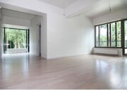 Продажа квартиры, Купить квартиру Юрмала, Латвия по недорогой цене, ID объекта - 313139137 - Фото 3