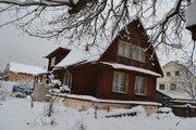 Продажа дома, Ельдигино, Пушкинский район - Фото 4