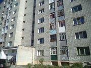 Продажа квартиры, Курган, 6 микрорайон