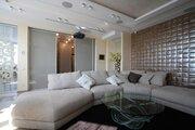 Сдам квартиру посуточно, Квартиры посуточно в Екатеринбурге, ID объекта - 316951034 - Фото 3
