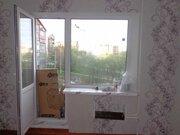 Срочная продажа!, Купить комнату в квартире Сыктывкара недорого, ID объекта - 700803669 - Фото 2
