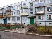1к квартира в п. Малино, Ступинского р-на