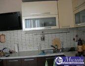 Продажа квартиры, Батайск, Ул. Гер