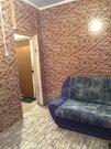 7 000 Руб., Сдаётся уютная однокомнатная квартира. рядом с колхозной площадью, Аренда квартир в Смоленске, ID объекта - 333387845 - Фото 7