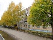 Продажа комнаты, Нефтекамск, Ул. Строителей - Фото 2