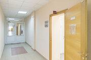 Аренда офиса 54,2 кв.м, ул. Первомайская, Аренда офисов в Екатеринбурге, ID объекта - 600818814 - Фото 2