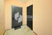 4 150 000 Руб., Продается большая 1-ая квартира в п.Киевский, Купить квартиру в Киевском по недорогой цене, ID объекта - 319249609 - Фото 7
