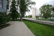 Продажа квартиры, Купить квартиру Рига, Латвия по недорогой цене, ID объекта - 313136991 - Фото 5