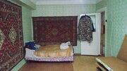 Продается 1-ая квартира в г.Карабаново р-он Центр Александровский р-он - Фото 3