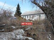 Продажа участка 10 соток под ИЖС на Зеленстрое - Фото 1