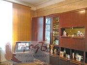 Комнаты, ул. Привокзальная, д.4, Купить комнату в квартире Орел, Орловский район недорого, ID объекта - 700752664 - Фото 1