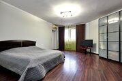 Продается квартира г Краснодар, ул Дальняя, д 39/2, Продажа квартир в Краснодаре, ID объекта - 333854696 - Фото 26