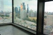 Продается квартира г.Москва, 2-я Звенигородская, Купить квартиру в Москве по недорогой цене, ID объекта - 322993633 - Фото 8