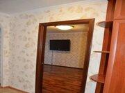Продажа квартиры, м. Алексеевская, Проспект Мира - Фото 4