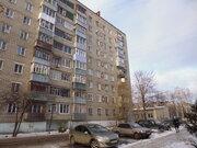 Квартира, ул. Карякинская, д.45
