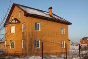 Продажа дома, Кудряшовский, Новосибирский район, Тихая Заводь СНТ - Фото 1