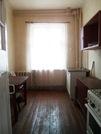 2 комнатная квартира в центре