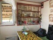 Продажа дома, Туапсинский район, Майкопский переулок - Фото 3