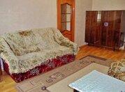 Сдаётся в аренду 1 комн. квартира, Аренда квартир в Алма-Ате, ID объекта - 308064369 - Фото 9