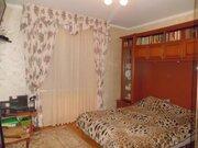 32 000 000 Руб., Продается квартира, Купить квартиру в Москве по недорогой цене, ID объекта - 303692127 - Фото 13