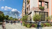 Аренда замечательных апартаментов на Войковской, Аренда квартир в Москве, ID объекта - 318187457 - Фото 1