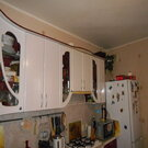 Продаю 1-комнатную квартиру в элитном доме, Продажа квартир в Омске, ID объекта - 317698773 - Фото 20