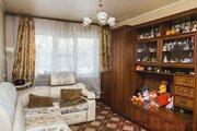 Продажа квартиры, Новосибирск, Ул. Есенина, Купить квартиру в Новосибирске по недорогой цене, ID объекта - 325133247 - Фото 16
