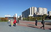 Продажа готового бизнеса, м. Алма-Атинская, Ул. Братеевская - Фото 2