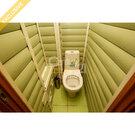 Продается отличная 2-комнатная квартира, Купить квартиру в Петрозаводске по недорогой цене, ID объекта - 322142053 - Фото 9