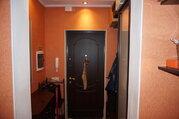6 000 000 Руб., Продаётся 1-комнатная квартира по адресу Лухмановская 22, Купить квартиру в Москве по недорогой цене, ID объекта - 320891499 - Фото 16