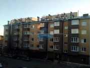 Продажа квартиры, Ставрополь, Ул. Рогожникова