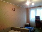 Продам 2-ую квартиру 54,5 кв.м г.Тосно, ул.М.Горького, д.19 - Фото 3