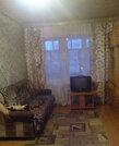 Аренда квартиры, Калуга, Ул. Чичерина - Фото 5