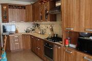 Продам 3-х комнатную квартиру в кирпичном доме - Фото 2
