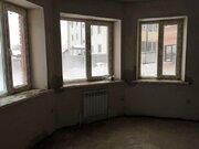 Продается квартира 51,8 кв.м, г. Хабаровск, ул. Бородинская, Купить квартиру в Хабаровске по недорогой цене, ID объекта - 319205724 - Фото 4