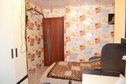 3 600 000 Руб., Отличная 2-комнатная квартира в центре Волоколамска, Купить квартиру в Волоколамске по недорогой цене, ID объекта - 323229391 - Фото 6