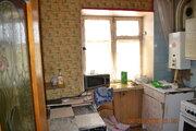 Продам 2х комнатную квартиру в Томилину - Фото 1