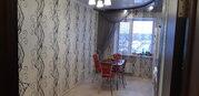 Продам большую 2 ком. квартиру в новом доме улучшенной планировки - Фото 4