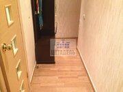 Двухкомнатная квартира в центре с современным ремонтом, Продажа квартир в Воронеже, ID объекта - 322786432 - Фото 10