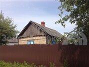 Продажа дома, Октябрьский, Северский район, Ул. Ленина улица - Фото 4