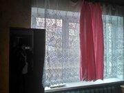 Продается квартира г Краснодар, ул Авиагородок, д 16 - Фото 2