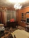 Продается 4-х комнатная квартира в Переславле-Залесском - Фото 5