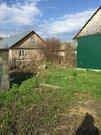 Продажа дома, Тальменка, Тальменский район, Ул. Новая - Фото 1