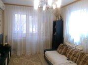 Продажа квартиры, Уфа, Ул. Рихарда Зорге, Купить квартиру в Уфе по недорогой цене, ID объекта - 325484238 - Фото 6