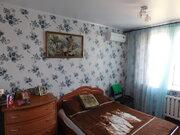 Продам 3 ком. кв.со вставкой, Продажа квартир в Балаково, ID объекта - 329619649 - Фото 1