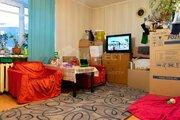 Квартира, Мурманск, Новое Плато - Фото 1