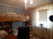 Продам 2-х комнатную квартиру в пгт Афипский - Фото 5